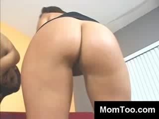 porno neuken, groot neuken, tieten scène