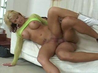 meest hardcore sex seks, pijpen actie, hard fuck mov