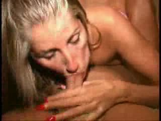 Hot Milf Pov Blow And Cum Licking
