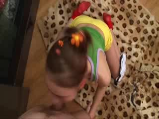 blow, most cum in mouth porn, see gagging clip