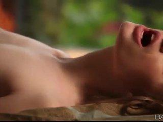 hardcore sex echt, vers pijpbeurt, controleren kindje alle