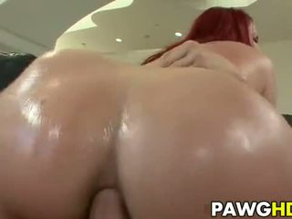 most cock, real booty, new blowjob