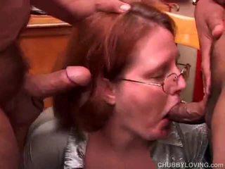 bbw gepost, hq enorme lul neuken trailers film, meer kerel met enorme lul porno