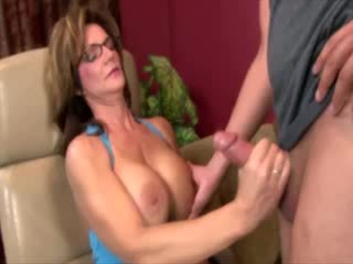 check bigtits, ideal cougar scene, fresh jerking video
