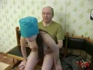 echt russisch spaß, schön smalltits online, groß oldman voll