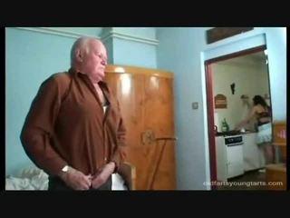 brunette porno, blow job vid, meer cowgirl neuken