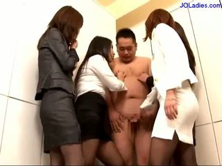 secretaries, asian online