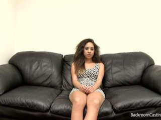 hottest brunette, you oral sex best, new teens see