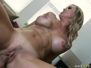 great hardcore sex, nice hard fuck, you melons movie