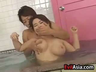 quality japanese fresh, check group sex all, free shower online