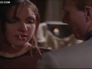 een softcore seks, gratis beroemdheid neuken, kwaliteit celeb scène