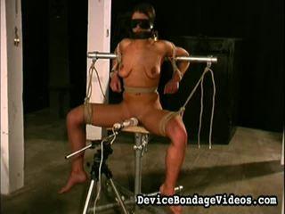 plný bdsm každý, online otroctví online, jmenovitý bondage sex volný