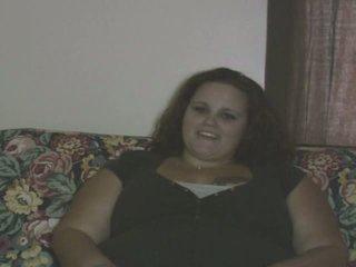 brunette film, bbw porno, heetste pijpbeurt thumbnail
