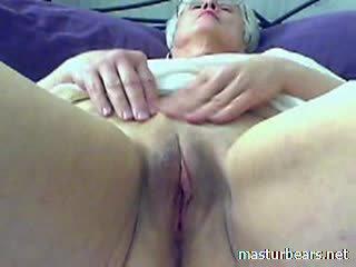 nocken beste, webcam echt, alle orgasmus