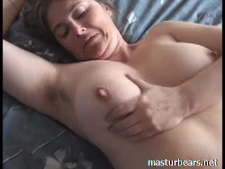 bigtits, orgasme, klaarkomen video-