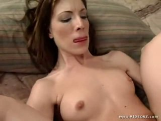 Video Movies For Hot Brunette Lovers