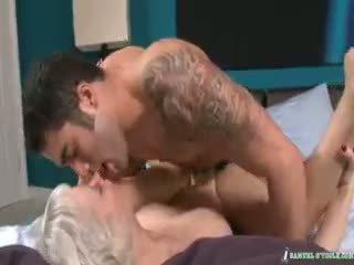check blonde vid, free amateur vid, watch hardcore fuck