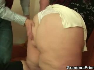 deepthroat hottest, watch gagging any, hot granny see