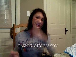 DG S Opening Vlog