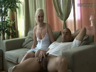 couch, fucked, hot