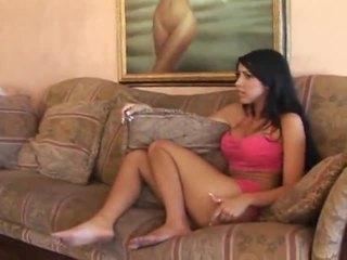 zien tiener sex gepost, hardcore sex actie, nieuw grote borsten film