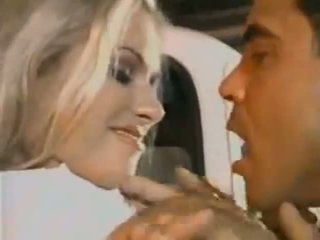 Anna nicole smith blow job — photo 4