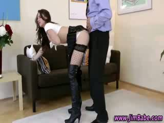 watch college action, student, hq adorable scene