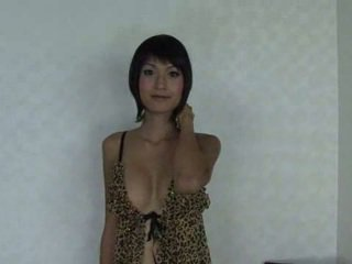 ideal guy, new small rated, ladyboy hq