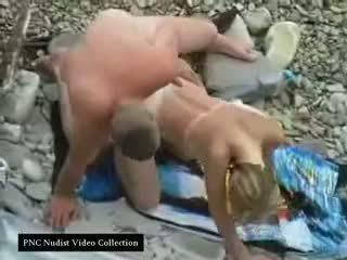 hottest beach vid, hottest handjobs thumbnail, hq tanned thumbnail