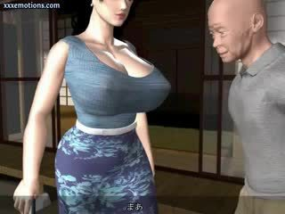 porno, nominale spotprent, hentai film
