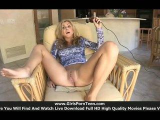 masturbatie neuken, vibrators porno, gratis dating