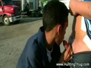 zien amateurs scène, nieuw homo- video-, controleren stoeterij neuken