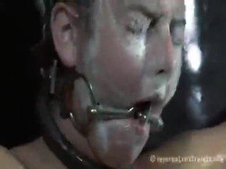 daugiau hardcore sex seksas, žiūrėti seksas hardcore fuking, hardcore hd porno vids klipas