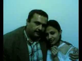 famille, egypt, affairs