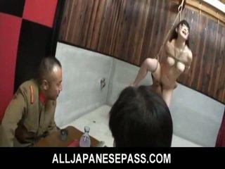 asiatico adolescenti giapponesi orientale