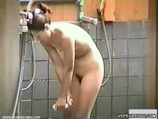 new porn, online tits free, cam