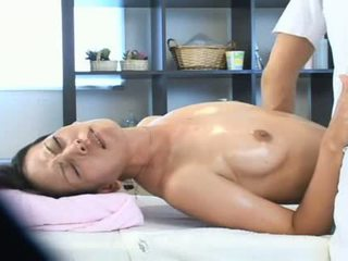 rated orgasm rated, voyeur, fresh blowjob full