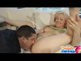 hq babe vid, cumshot action, big cocks