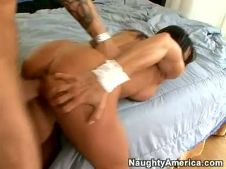 see hardcore sex hottest, real cumshots ideal, check big dick watch