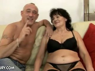 see bbw rated, granny, most hairy pussy quality