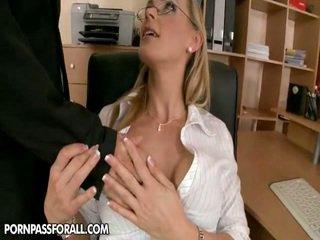 hardcore sex, veľký bozkávanie viac, skontrolovať piercing