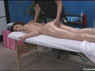 great masseur fun, hq blowjob nice, online babe you