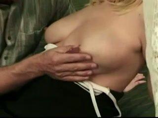 blondjes, grote borsten porno, hq bbw
