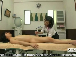 masseuse great, japanese nice, hottest bizarre fresh