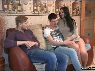 full oral sex all, hq sucking cock, check girlfriends