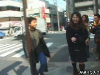 heet japanse vid, heetste seks in de buitenlucht porno, meer pijpbeurt film
