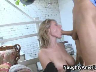 Fuck My Wet Pussy Hard Videos