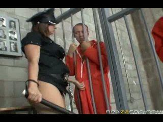 Katja kassin takes na two cocks na jednou a enjoys to