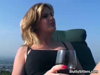 pik, nieuw hard fuck, vers doggystyle porno