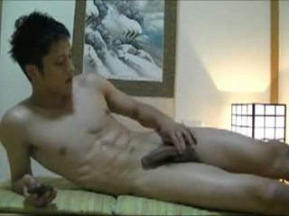 japanese fresh, hot stud hq, check muscle